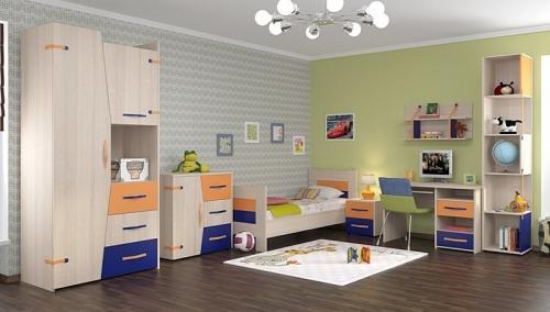Детская 59 цена  от 35000 руб