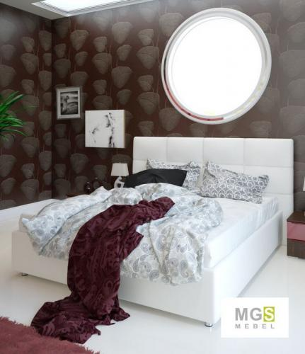 """115 big Монако размер 1.6 1.8  цена система """"комфорт"""" 35100  руб. система""""легкий подъем"""" 47300 руб"""