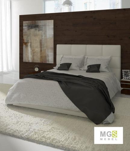 """95 big Монако размер 1.6 1.8  цена система """"комфорт"""" 35100  руб. система""""легкий подъем"""" 47300 руб"""