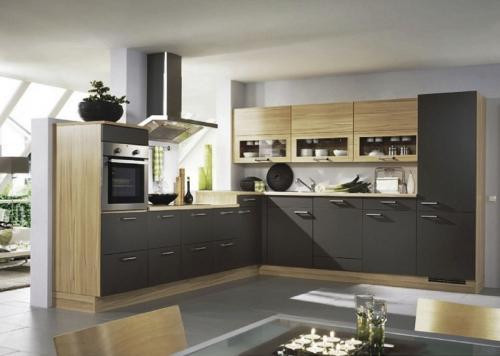 Кухня МДФ 1 размер2.91*2,4 цена 86000руб
