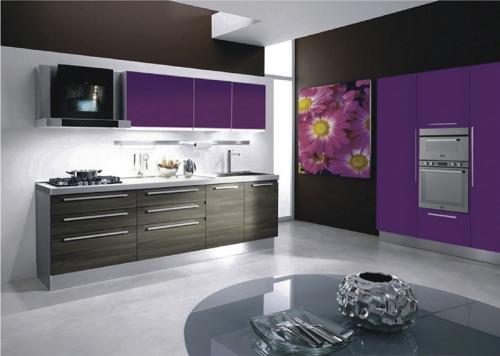 Кухня МДФ 25 размер 1,8*2,8 цена 92800 руб