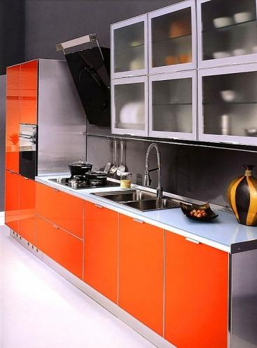 Кухня МДФ 35 размер 3,2 цена 67200 руб
