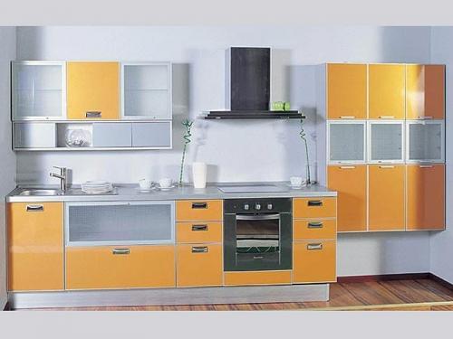 Кухня МДФ 37 размер 3,6 цена 73600 руб