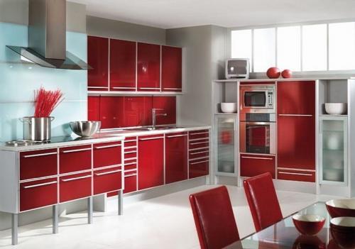 Кухня МДФ 42 размер 3,5*2,4 цена 121000 руб