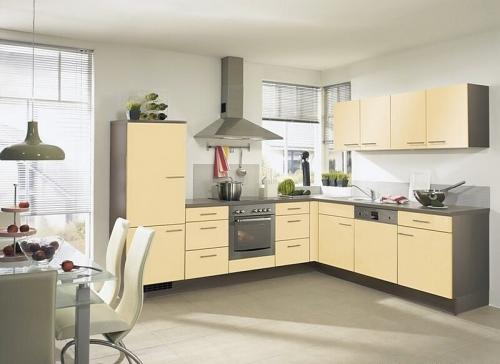 Кухня МДФ 43 размер 2,1*2,6 цена 79200 руб