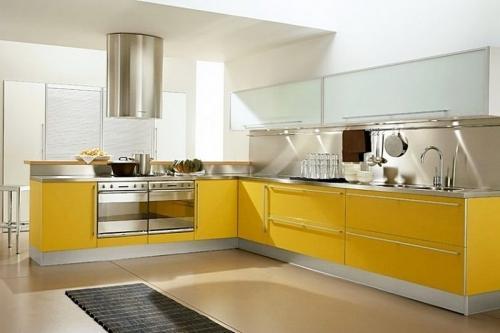 Кухня МДФ 44 размер 3,1*2,5 цена 109600 руб