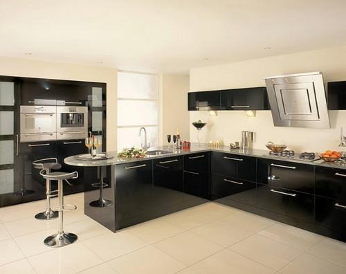 Кухня МДФ 45 размер 2,1*2,6*1,9 цена 196000 руб