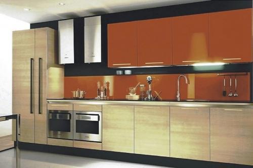 Кухня МДФ 52 размер 3,4 цена 72400 руб