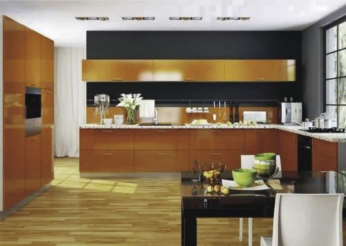 Кухня МДФ 8 размер 5,6 цена 101000 руб