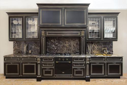 Кухня Патина 23  размер 3.6 цена 77600 руб