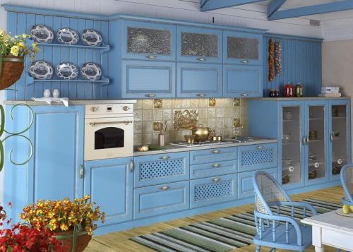Кухня Патина 45 размер 4.5 цена 92000 руб