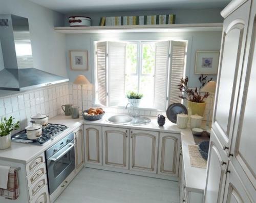 Кухня Патина 5 размер 2*2.6*2 цена 92400 руб