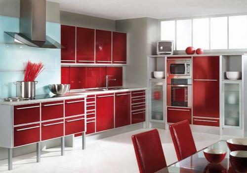 Кухни Пластик 02 размер 3.2*1.8 цена 115000 руб