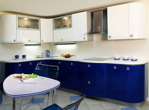 Кухня Эмаль 29 размер 1.6*3 цена 157200 руб