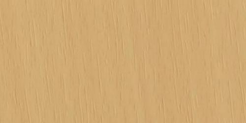 buk-svetlyj
