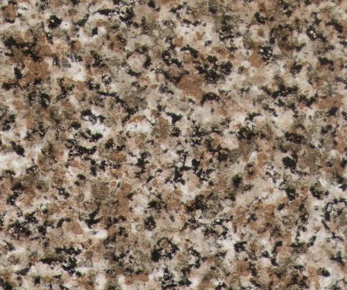 granit-glyanec